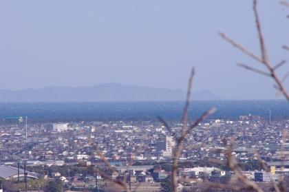 224_8伊豆半島と駿河湾