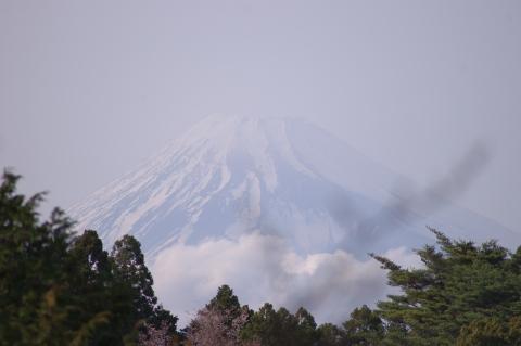 322_12富士山