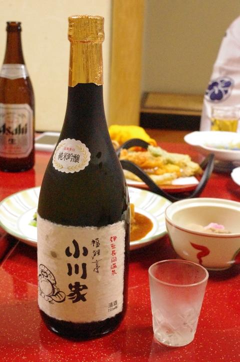 322_19お酒