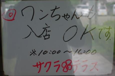 929_4OK