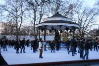 20121216+Winter+Wonderland+021_convert_20121218064355.jpg