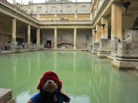 Bath+011_convert_20120625080325.jpg