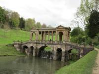 Bath+021_convert_20120625080719.jpg
