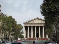Paris+007_convert_20121019033759.jpg