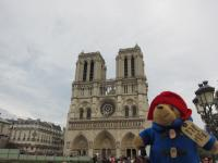 Paris+018_convert_20121019034414.jpg
