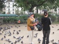 Paris+019_convert_20121019034110.jpg