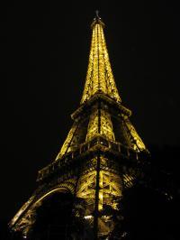 Paris+026_convert_20121020220209.jpg