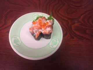 2012091519220000海鮮サラダ