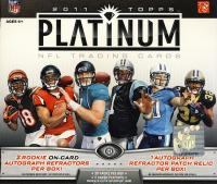 2011+Topps+Platinum+Football+box_convert_20120425004646.jpg