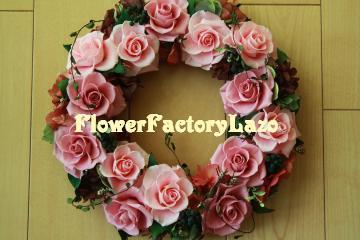 003_convert_20121012143951.jpg