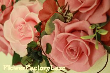 005_convert_20121012143503.jpg