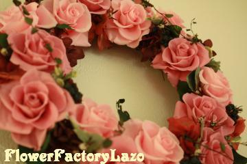 010_convert_20121012141104.jpg