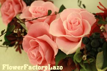 012_convert_20121012141140.jpg