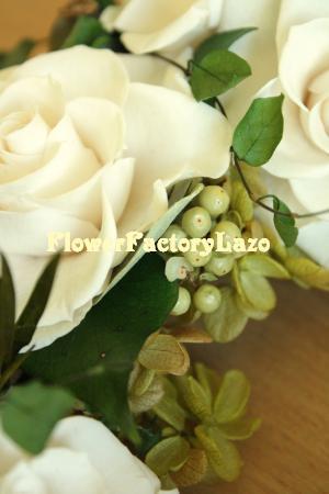 068_convert_20121213122248.jpg