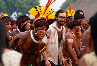 Xingu-foto36.jpg