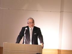 和歌山リビング新聞社 代表取締役社長 西田 弘