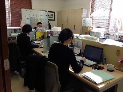 hikkoshi_3.jpg