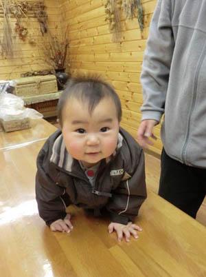 2012-11-30勇人君縮小