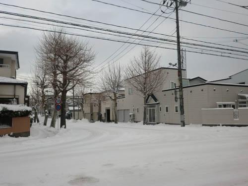 2012-12-08今年初の雪景色拡大①