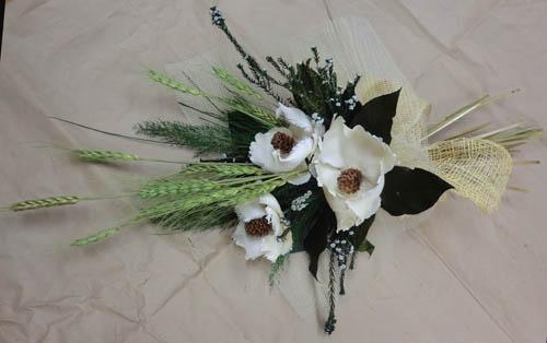 2012_-12-11ドライアレンジ花束