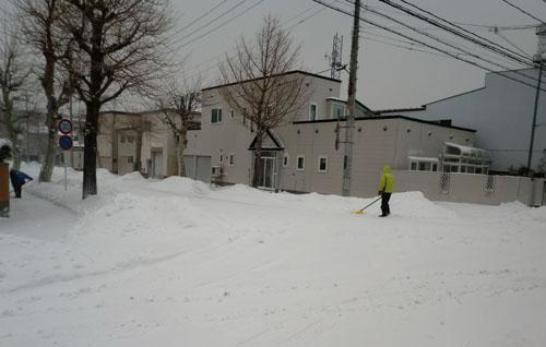 2013-1-2初散歩⑥