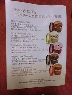 2013-1-4アイスクリーム縮小