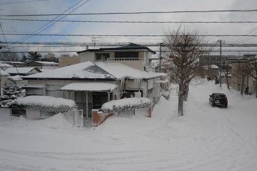 2013-2-24真冬日②