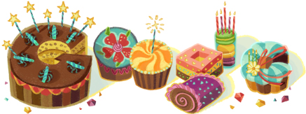 birthday-google.jpg