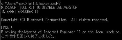 ie11_block-02.jpg