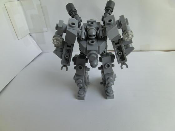 EI-06 アーマイゼ