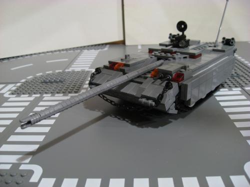 jaguar-G2 013