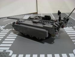 jaguar-G2 014