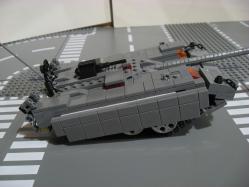 jaguar-G2 019