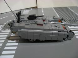 jaguar-G2 018