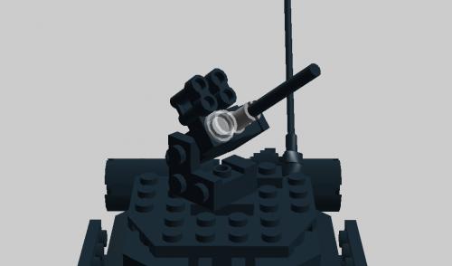 RWS改-2