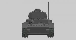 Ⅳ号F型7