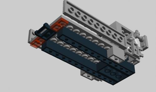 LDDScreenShot16.png