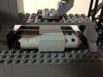 DD03 3連装魚雷発射管1
