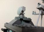 DD03 射撃指揮装置1