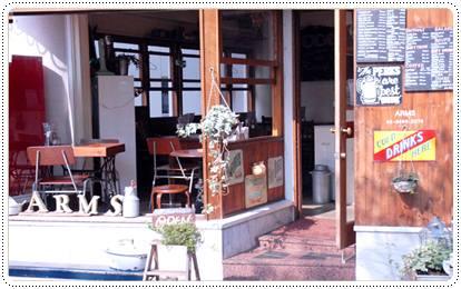 20120430_dogcafe6.jpg