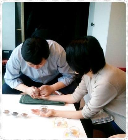 20120516_seoul1.jpg