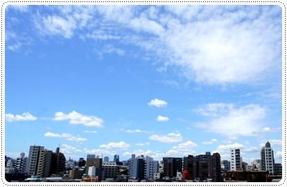 20120611_sanpo0.jpg