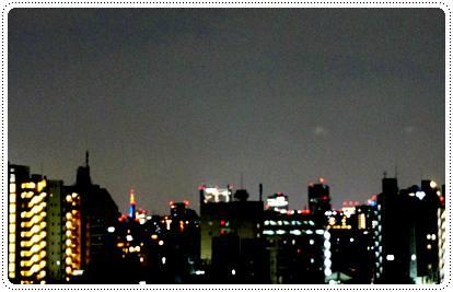 20120713_face7.jpg