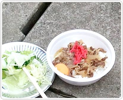 20120806_nasu3.jpg