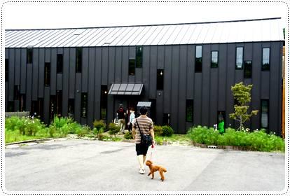 20120815_cafe1.jpg