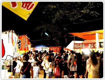20120827_summer2.jpg