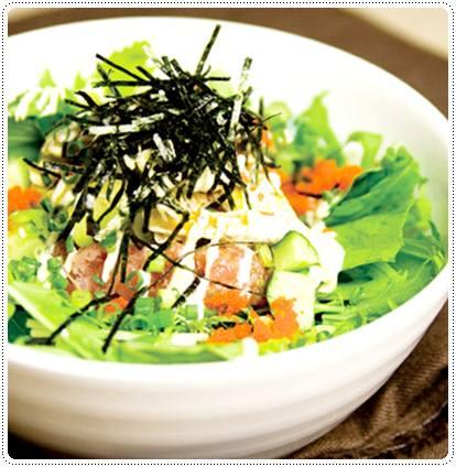 20120907_cafe1.jpg