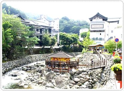 20121001_syuzenji1.jpg