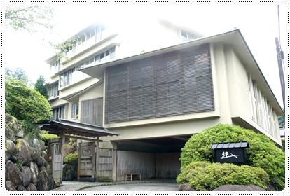 20121003_syuzenji1.jpg