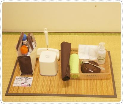 20121003_syuzenji4.jpg